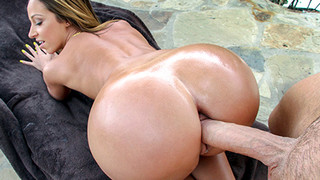 Julia perrin tube search videos
